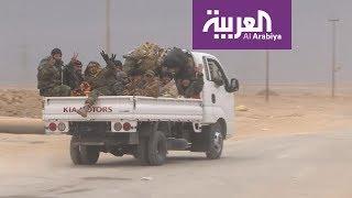 فوضى السلاح في العراق