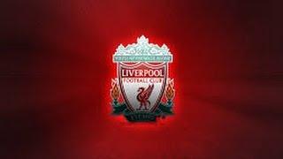 Top 10 Liverpool Defenders