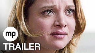 Exklusiv 4 KÖNIGE Clip & Trailer German Deutsch (2015) Jella Haase