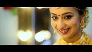 Wedding Video of Parvathy & Kaushik