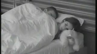 Veliki Brat Srbija 2009 - Manuel i Sandra