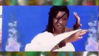 Sizaquel - Tivoneleni (Video Oficial)