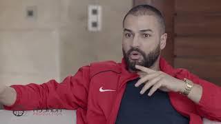 3endi Aleb - Episode 27/ مسلسل عندي قلب -الحلقة 27
