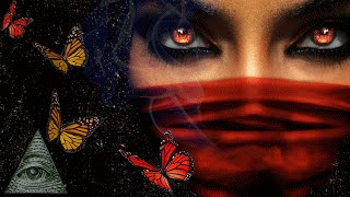 The Jezebel Spirit's Satanic Agenda For 2017 - Illuminati Exposed