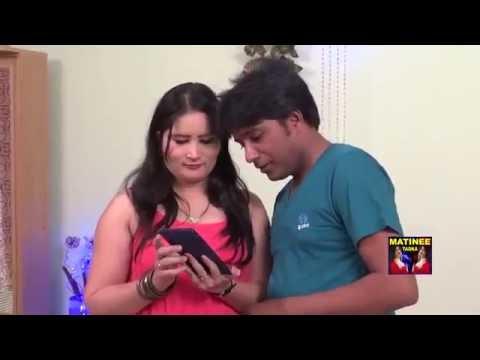 उत्तेजित भाभी # Un Controlled Real Sex Romance Video ## kamsin Dehati Bhabhi Ka Hot Love