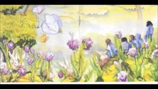Harmonium - Si On Avait Besoin D'une Cinquième Sainson (1975)