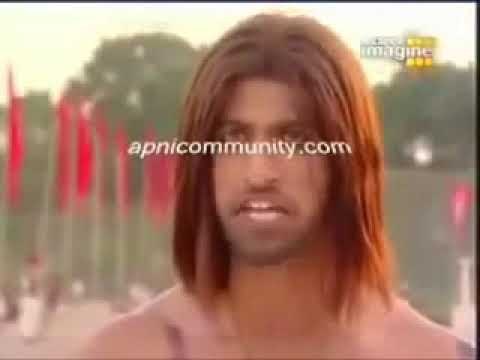 Xxx Mp4 Dharam Veer Episode 1 3gp Sex
