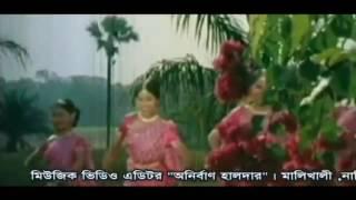 Preme Porece Ea Mon whistle tone ::::Wrong Number movie