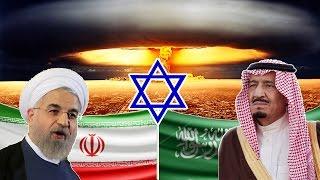 أول 10 دول ستشارك في الحرب العالمية الثالثة.. من بينهم دول عربية