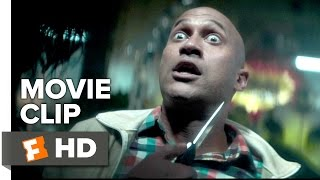 Keanu Movie CLIP - They Are Going to Murder Us (2016) - Keegan-Michael Key, Jordan Peele Movie HD