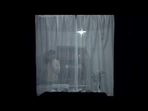 FAHRT INS GLÜCK, mit Petra Morzé, Regie:Cornelia Rainer