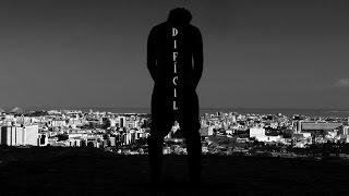 NGA - Difícil (Feat: João Pina)