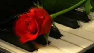 Richard  Clayderman  -  Para Elisa...(Beethoven)