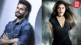 Karan Tacker To Debut With