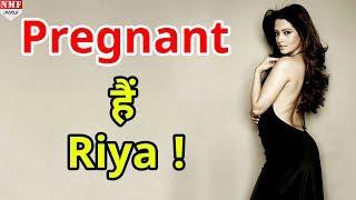 ये क्या…Actress Riya Sen ने अपने Boy Friend Shivam से कर ली चुप चाप शादी