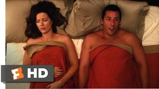 Click (2006) - Speedy Sex Scene (2/10) | Movieclips