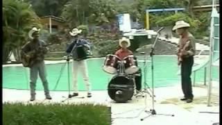 Grupo Norteño Cristiano Emanuel - Burlare La Sepultura.mp4