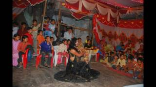 Hijra Mujra Dancing Queens 1