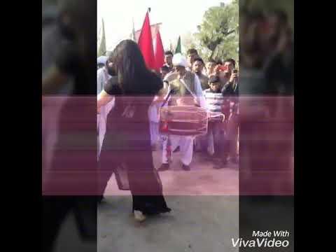 Xxx Mp4 Nehwa Nachele Nehwa Tempu K Driver Bhatar Mangele Hot Muslim Girl Dance 3gp Sex