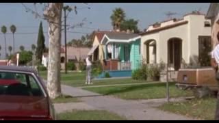 Os Donos da Rua 1991 BRrip Blu Ray 720p Dublado   Dat2015