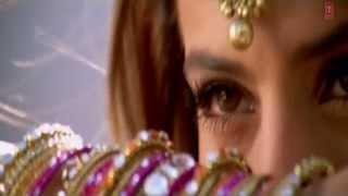 Ameesha Patel ~ Love