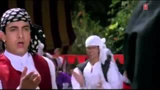 Dil Tujhpe Aa Gaya - Dil Hai Ke Manta Nahin (1991)