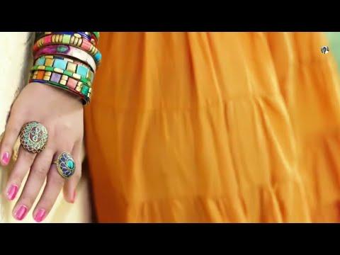 Xxx Mp4 Romantic Scene 💋hot Kiss😘 Hot Videos 💕hot Scene👩❤👩 New WhatsApp Status Video HD 3gp Sex