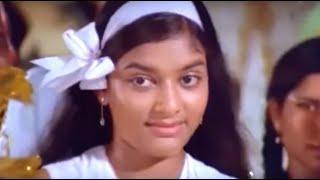 Ina Malayalam Movie Scene 1 | Master Raghu | Devi | Malayalam Movie Hot Scenes 2016