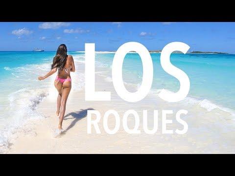 Xxx Mp4 Piekło I Raj 4K Wenezuela Los Roques BezPlanu Vlog 3gp Sex
