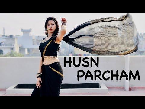 Xxx Mp4 ZERO Husn Parcham Dance Choreography Video Shah Rukh Khan Katrina Kaif Anushka Sharma 3gp Sex