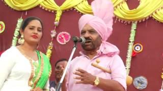 Kartar Ramla Live || Classical Songs & Singer || Engineer's Musik Records