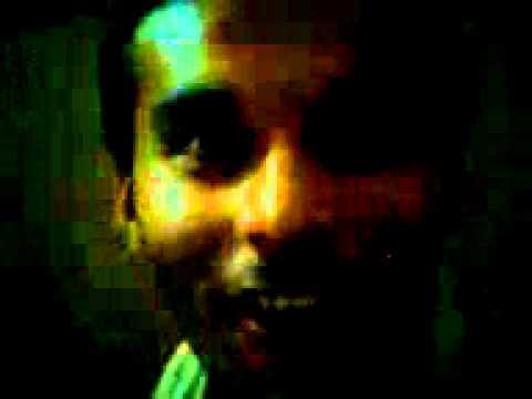 Xxx Mp4 Hot Smalle Chat Room Pakistan Rawalpindi 3gp Sex