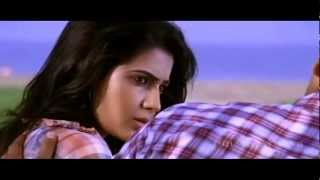 Mudhal Murai Bit (Video) HD - Neethane En Ponvasantham