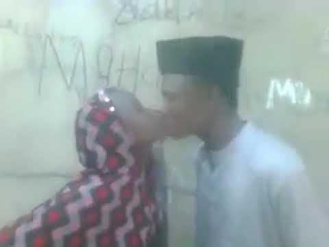 Xxx Mp4 Iskancin Saurayi Da Budurwa Hausa Wa 3gp Sex