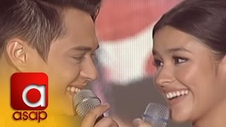 ASAP: LizQuen's sweet love song