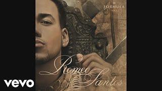 Romeo Santos - Magia Negra ft. Mala Rodríguez
