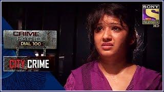 City Crime | Crime Patrol | किडनॅप केस | Mumbai