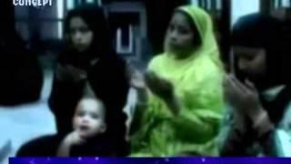 Mera Haq Nosho mera Sach Nosho.wmv