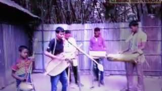 নারী হয় লজ্জাতে লাল ফালগুনে লাল শিমুল বন এই দুনিয়া কিছু মানুষ Rabiul +8801717553414