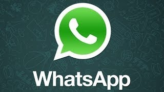 How To Send Large Video Files Through Whatsapp - Android Edition