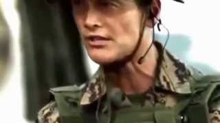 OPERATION ROGUE full HD action movie dubbed