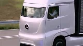 افضل سياره مرسيدس لعام 2015 روعه روعه the Best car Mercedes in the world