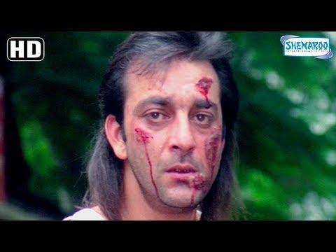 Xxx Mp4 Best Of Sanjay Dutt Sanju Scenes From Andolan 90 39 S Superhit Hindi Movie Govinda Somy Ali 3gp Sex