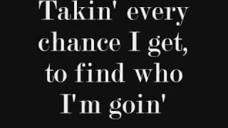 Ashley Tisdale - Not Like That (Personalized Version Lyrics)