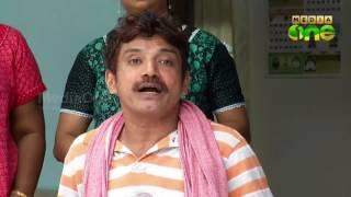 Kunnamkulathangadi | രണ്ടാമൻ  (Episode 127)