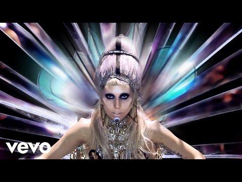 Xxx Mp4 Lady Gaga Born This Way 3gp Sex