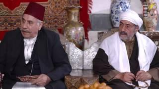 مسلسل طوق البنات 4 ـ الحلقة 20 العشرون كاملة HD | Touq Al Banat