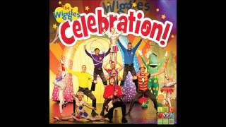 The Wiggles-Twinkle Twinkle Little Star