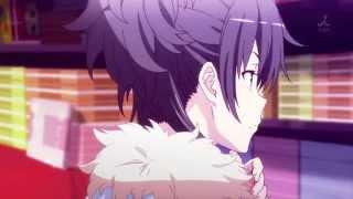 I Like That // Yukino x Hikigaya //