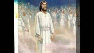 Byron Juarez - Llego Jesus